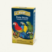 Imagem - Alcon Club Psita Sticks 700g