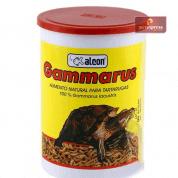 Alcon Gammarus 28g