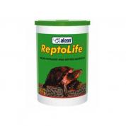 Imagem - Alcon Reptolife 270g