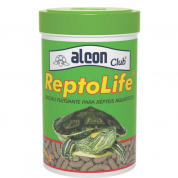 Alcon Reptolife 75g