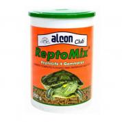 Alcon Reptomix 200g