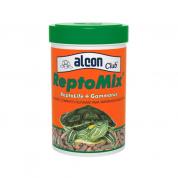 Alcon Reptomix 60g