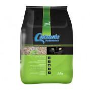 Areia Sanitária Catmais Premium Performance 3,6kg