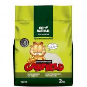 Imagem - Areia Sanitária do Garfield Bio Fina Dbest 2kg