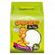 Areia Sanitária do Garfield Bio Fina Dbest 2kg