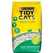 Imagem - Areia Sanitária Tidy Cats Purina 2kg