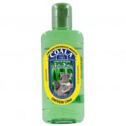 Aromatizante de Ambiente Coala Capim Limão 120ml
