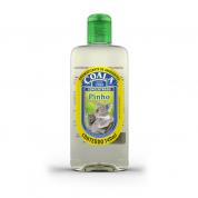 Aromatizante de Ambiente Coala Pinho 140ml