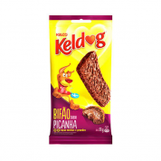 Bifão Keldog Picanha 91g