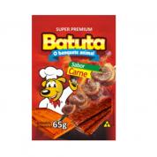 Bifinho Batuta Cachorros Carne 65g