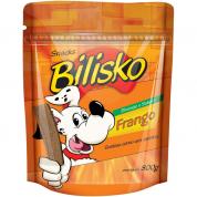 Imagem - Bifinho Bilisko Cachorros Frango 800g