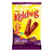 Imagem - Bifinho Keldog Carne e Cereais 55g