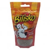 Bifinho Moído Bilisko Cachorros Carne 65g
