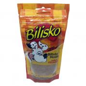 Bifinho Moído Bilisko Cachorros Fígado 65g