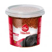 Bifinho Moído Gourmet Pro Canine Cachorros Carne 250g