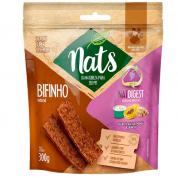 Bifinho Natural NatDigest Cachorros 300g
