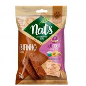 Bifinho Natural NatDigest Cachorros 60g