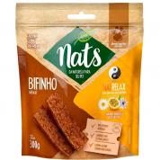 Bifinho Natural NatRelax Cachorros 300g