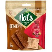 Bifinho Natural Nats NatLife Cachorros 300g
