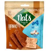 Bifinho Natural NatShape Cachorros 300g