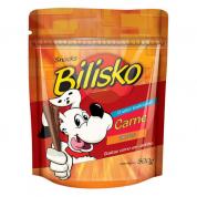 Imagem - Bifinho Palito Bilisko Cachorros Carne 500g