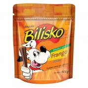 Imagem - Bifinho Palito Bilisko Cachorros Frango 500g
