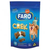 Imagem - Biscoito Faro Crek 500g