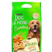 Biscoitos para Cães Purina Dog Chow Carinhos Maxi 1kg