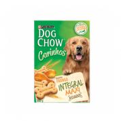 Biscoitos para Cães Purina Dog Chow Carinhos Maxi 500g