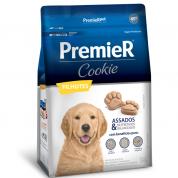 Biscoitos Premier Cookie Cachorros Filhotes 250g