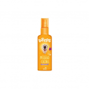 Body Splash Pet Society Beeps Pêssego em Caldas 120ml