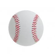 Brinquedo Bola Beisebol Cachorros Bom Amigo