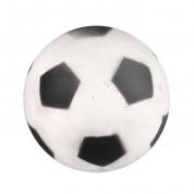 Imagem - Brinquedo Bolinha de Futebol Para Cães