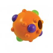 Brinquedo Bola Porta Ração Chalesco