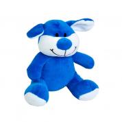 Brinquedo Cachorros Coelho de Pelúcia São Pet