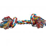 Brinquedo Corda Rope Chalesco