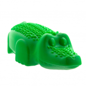 Brinquedo Crocojack Nylon Buddy Toys