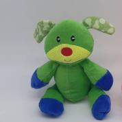 Brinquedo de Pelúcia Cute Little Animals Bom Amigo