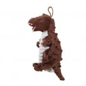Brinquedo de Pelúcia Dino Home Pet