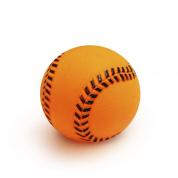 Brinquedo Maciço Bola de Beisebol All Pets