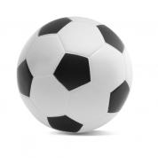 Brinquedo Mordedor Bola de Futebol All Pets