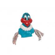 Brinquedo Mordedor com Corda Águia Snack Show