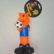 Brinquedo Mordedor Mascotinho Bom Amigo