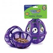 Brinquedo Para Cães Kibble Nibble