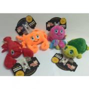 Brinquedo Pelúcia Sea Modelos Sortidos Cachorros Bom Amigo