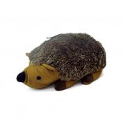 Brinquedo Tatu de Pelúcia Chalesco