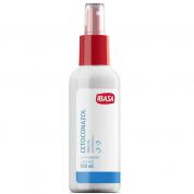 Cetoconazol 2% Ibasa Spray 100ml