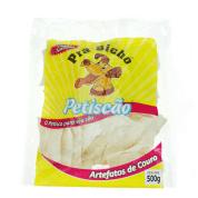 Chips Natural Petiscão 500g