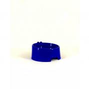 Comedouro Victory Azul P 310ml