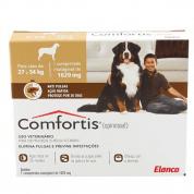 Imagem - Comfortis Antipulgas 27 a 54 kg 1620 mg